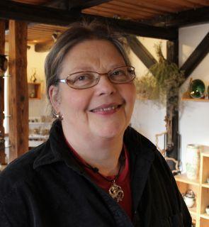 Annie Nyhus Hansen